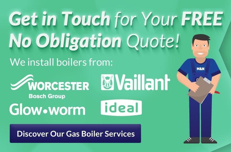 Boiler Service Quote (old)