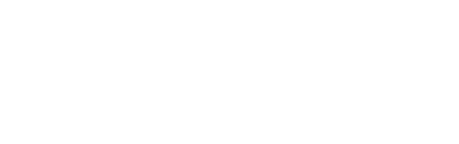 Safe Mark