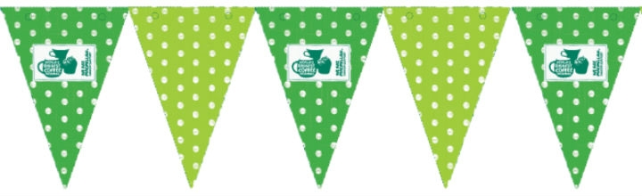 macmillan-coffee-morning-mobile