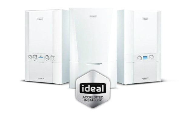 Choosing A New Boiler For Your Home