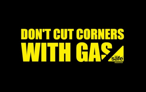 Don't Cut Corners - Ensure Your Boiler Is Serviced