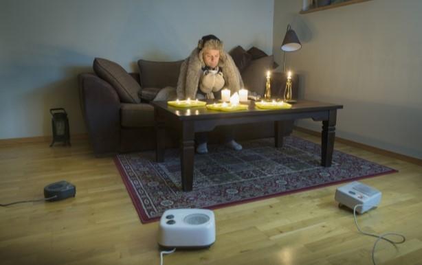 How To Avoid Boiler Breakdowns this Winter