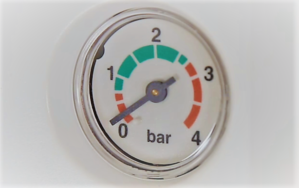 How To Increase Your Boiler Pressure