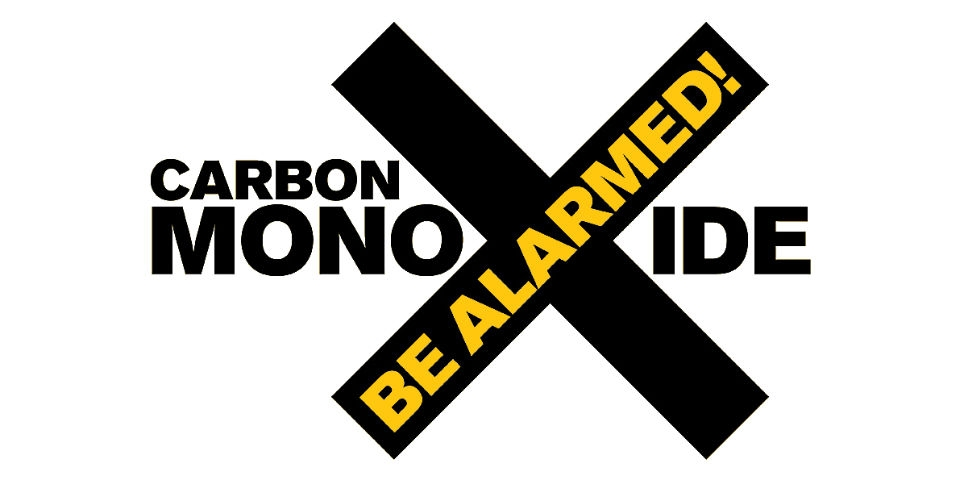Carbon Monoxide Be Alarmed - M&N Heating & Plumbing