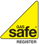 Gas Safe Registered - M&N Heating & Plumbing