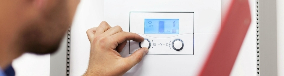 Have You Checked Your Boiler's Working?