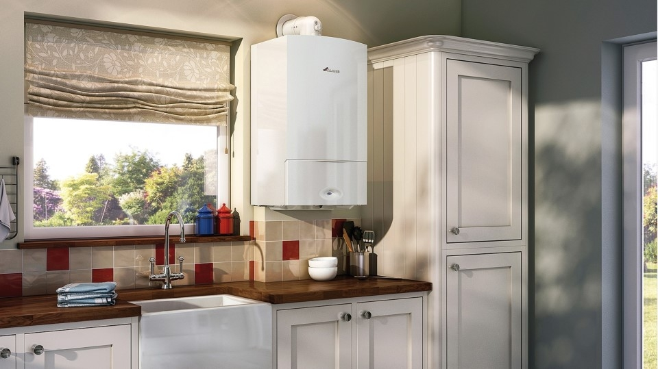 Install A New Boiler To Boost Your Property Value - M&N Heating & Plumbing