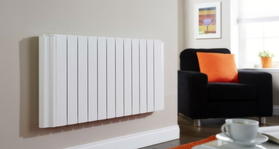 M&N Heating - Benefits of Electric Heating