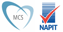 MCS Napit Certified