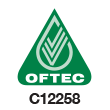 OFTEC - M&N Heating & Plumbing