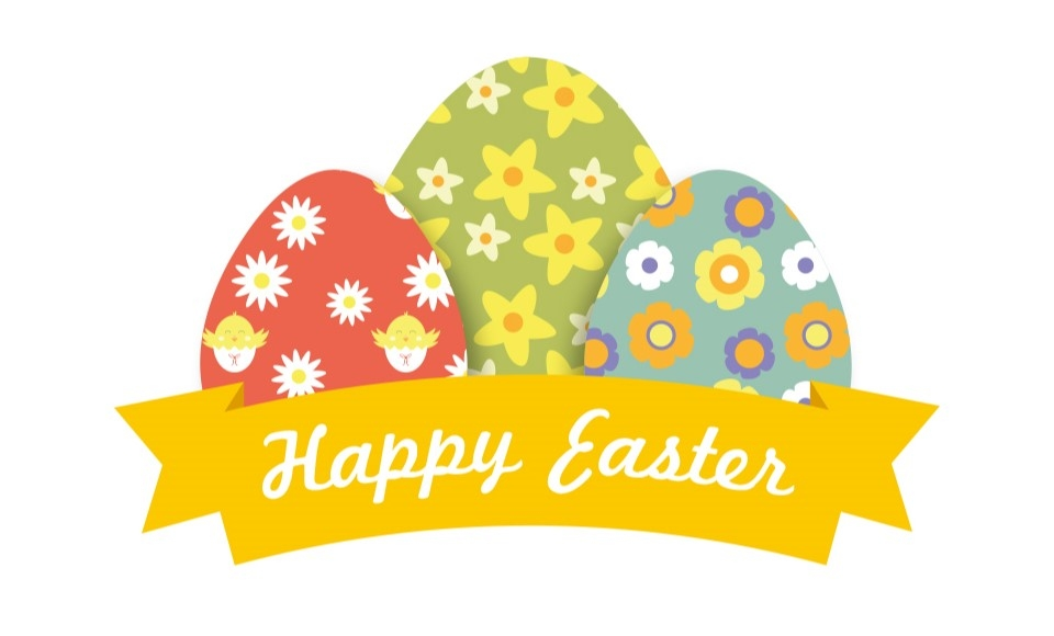 Our Easter Opening Hours - M&N Heating & Plumbing