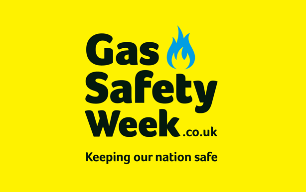 M&N Proud To Support Gas Safety Week 2019