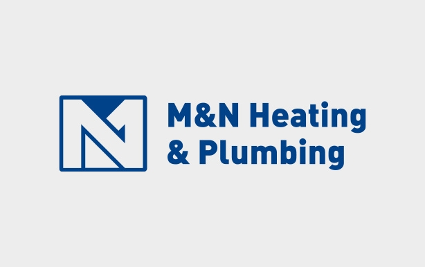 Year-on-year Customer Satisfaction Improvement for M&N!